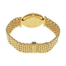 men gold tone bracelet images Longines la grande classique white dial men 39 s watch l4 755 2 11 8 jpg