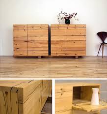 zach hadlock luxury china cabinet fir nova68 modern design