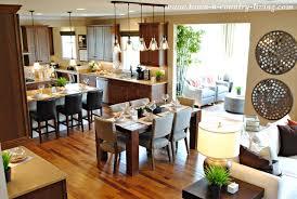 pulte homes interior design pulte homes interior design www napma net