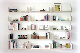 cv shelving system u2014 jardine couture u2014 furniture interior