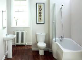 bathroom renovation ideas on a budget bathroom remodel on a budget cheap bathroom remodel inexpensive