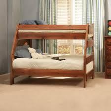 Trendwood Sedona Twin High Sierra Bunk Bed Boulevard Home - Trendwood bunk beds