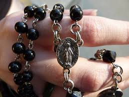 christian rosary rosary images pixabay free pictures