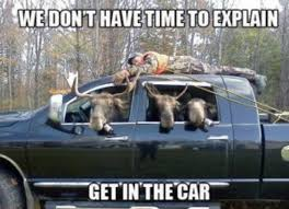 Hog Hunting Memes - funny meme hunting