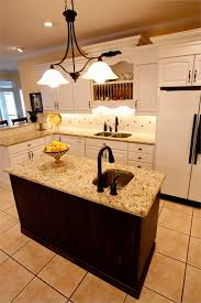 amazing kitchen designs 54 new amazing kitchen designs kitchen ideas kitchen ideas
