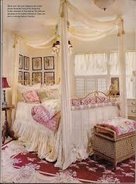 country bedroom decorating ideas best 25 country decor ideas on