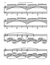 sheets 818 accordion 818 accordion music