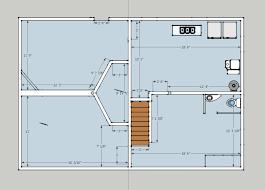 Music Studio Floor Plans by Recording Studio Floor Plans Images Home Recording Studio Plans