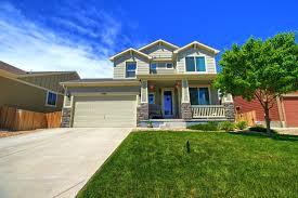 denver real estate agents real estate agents in denver co the