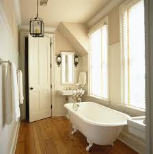 light hardwood floors3 4 bathroom ideas bathroom farmhouse with