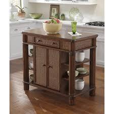 kitchen ideas pictures islands in monarch style kitchen monarch kitchen island white combined 5 drawer dresser