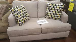 Sofas And Stuff Stroud Mooresville Discount Mattress Outlet U0026 More Mattresses