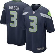 kenwood t600 russell wilson jerseys u0027s sporting goods
