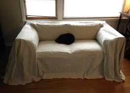 Settee Covers Ready Made Sofa Covers Uk Cheap Centerfieldbar Com