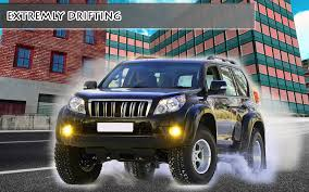 drift jeep luxury prado drift x racing android apps on google play