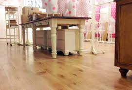 floor refinishing cost baltimore