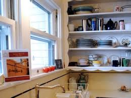 great ideas for small kitchens best space saving ideas for small kitchens my home design journey