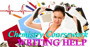 Get essay help from expert english writers online  a reliable essay writing service supporting students to make their projects ideal  sasek cf