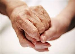 Comfort Resources Assisted Living And In Home Care Information Caregivers And