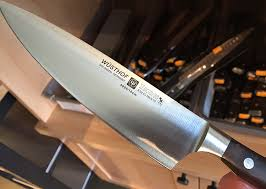 wusthof knives u2014 a buyer u0027s guide kitchenknifeguru