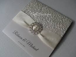 wedding invitations melbourne wedding invitations melbourne photo by belli boutique dandenong vic