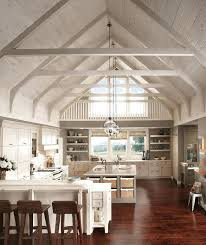Vaulted Ceiling Kitchen Lighting Vaulted Ceiling Kitchen Lighting Kitchen Lighting For Vaulted