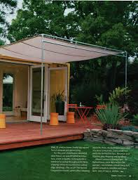 Outdoor Bamboo Shades For Patio by Sun Shade Out Side Pinterest Backyard Patios And Gardens