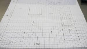 comment faire un plan de cuisine peindre un plan de travail de cuisine comment peindre comment