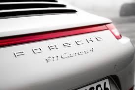 2013 porsche 911 horsepower 2013 porsche 911 reviews and rating motor trend