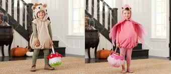 Pottery Barn Unicorn Costume Pottery Barn Kids Halloween Costume Review Eighty Mph Mom