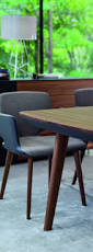 kitchen magnificent square dining table pine dining table