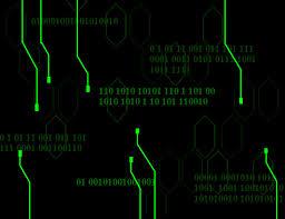 Digital Backgrounds Digital Background Green By Estarinezephaloid On Deviantart