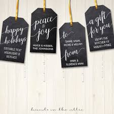 186 best gift favor tags images on gift tags