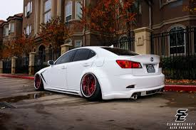 bagged lexus is250 adam arms is250 slammedenuff