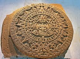 sun ancient history encyclopedia