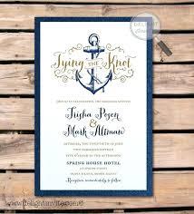 wedding invitations app wedding invitations app niengrangho info