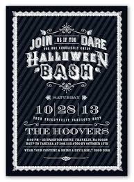 18 halloween invitation wording ideas shutterfly