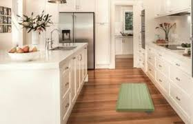 Modern Kitchen Rugs Kitchen Rugs And Mats Kitchen Rugs Kitchen Floor Mats Kitchen