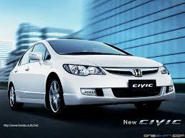 lexus is200 vs honda civic car model honda civic hybrid 2011