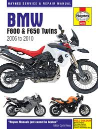 r1200rt motorcycle workshop manual
