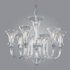 Crystal Chandelier Lyrics by Crystal Chandelier Song U2013 Thejots Net