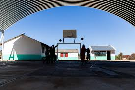 new infrastructure promotes education in sinaloa mexico 3bl media