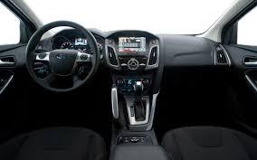 2014 ford focus sedan interior decorations ideas inspiring