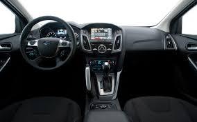 simple 2014 ford focus sedan interior cool home design excellent