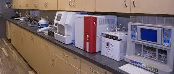 in house lab goldorado animal hospital