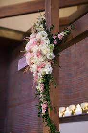 wedding flowers birmingham dorothy mcdaniel s flower market service you can trust beauty