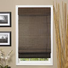 Thermal Lined Roman Blinds Roman Shades You U0027ll Love Wayfair