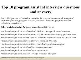 Merchandiser Job Description For Resume by Editorial Assistant Cover Letter Template Merchandiser Job