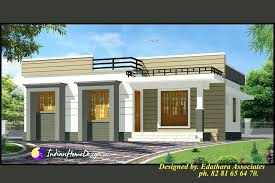 house modern design simple simple contemporary house modern single floor home design for simple