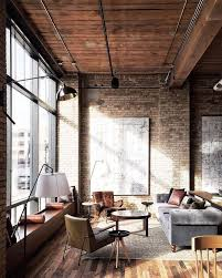 industrial interior top 10 stunning industrial interior ideas for your living room